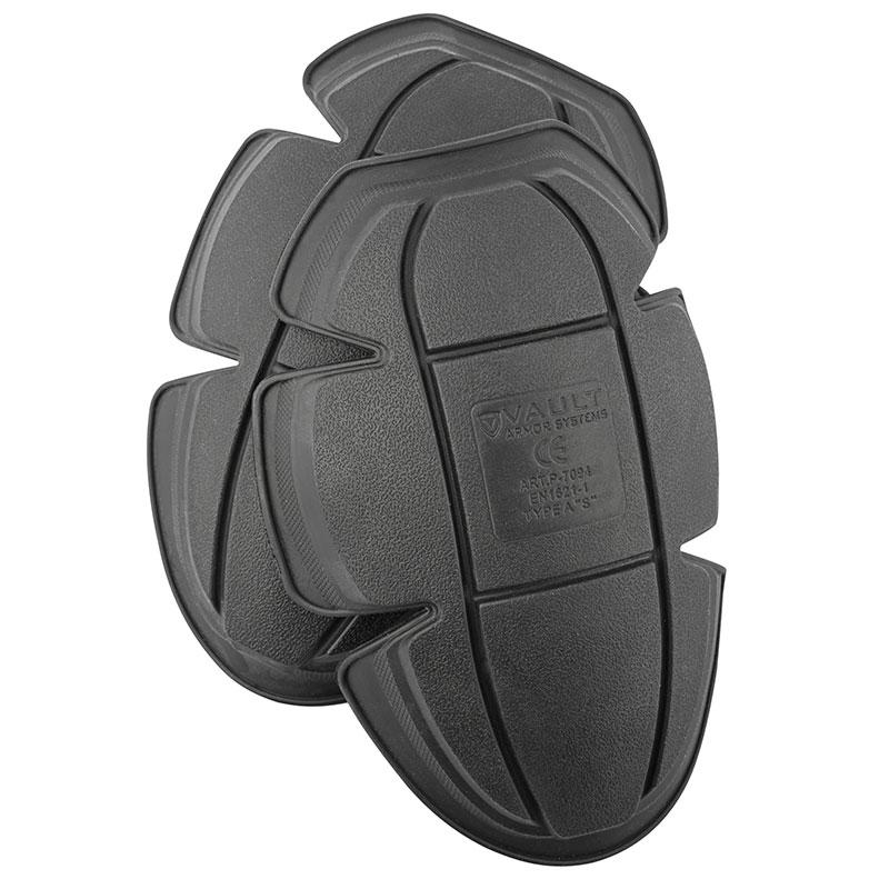 Vault™ N6 Shoulder Pad (set of 2)