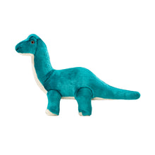 Load image into Gallery viewer, Ross Brachiosaurus