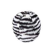 Load image into Gallery viewer, Zebra Ball