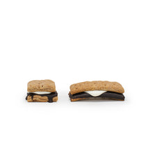 Load image into Gallery viewer, Slobber S'mores