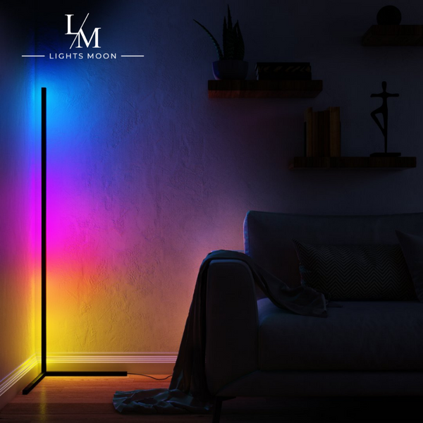 LIGHTSMOON™ Line Lamp