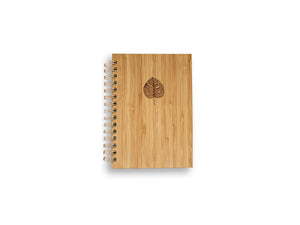 Palm leaf Journal
