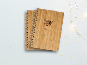 Bee Journal