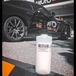 Auto Exotica: Showroom - Premium Ceramic Spray Sealant 500ml