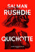 Rushdie kommer loss som satiriker