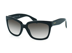 Prada PR 07PSA 1AB0A7 Sunglasses - Optic Butler  - 1