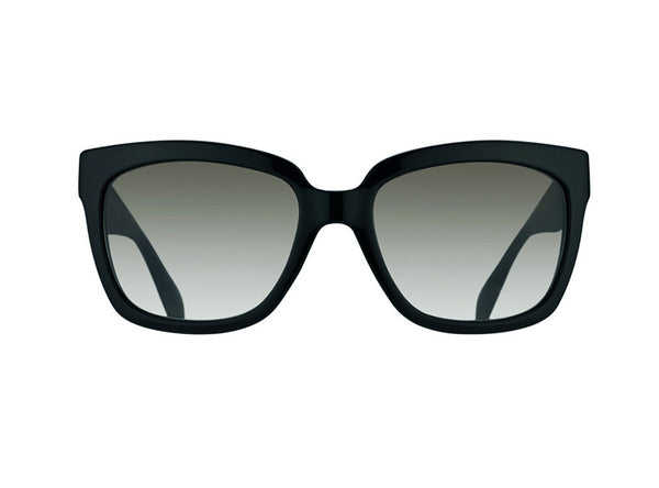 Prada PR 07PSA 1AB0A7 Sunglasses - Optic Butler  - 2