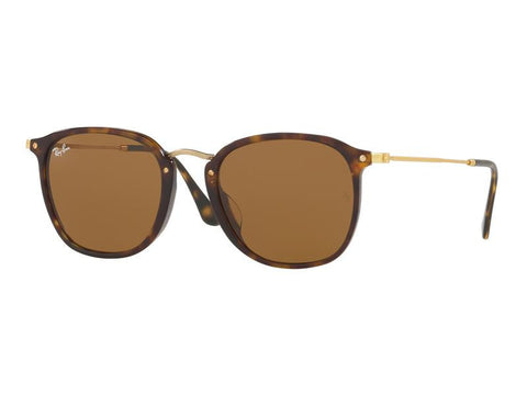 Ray-Ban RB3448NF 902 - Optic Butler  - 1