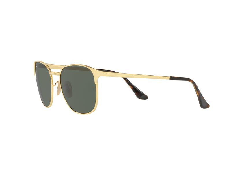 8d1200bea6 ... Ray-Ban RB3429M 001 - Optic Butler - ...
