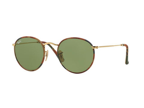 Ray-Ban RB3447JM 168/4E - Optic Butler  - 1