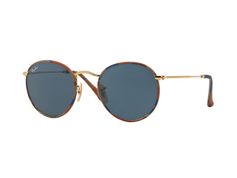 Ray-Ban RB3447JM 170/R5 - Optic Butler  - 1