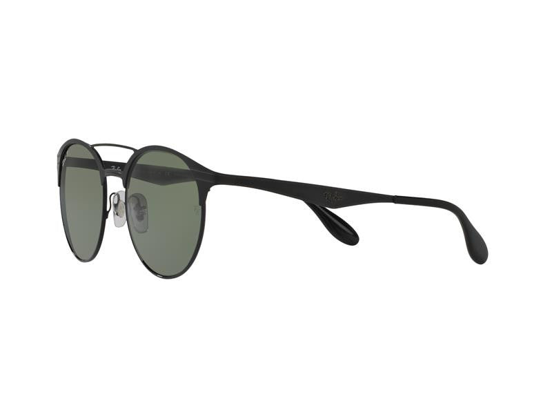562bd4bbb8 ... Ray-Ban RB3545 186 9A - Optic Butler - ...