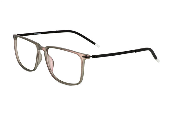 Brooklyn DY1484 Square Shape Frame with Lens