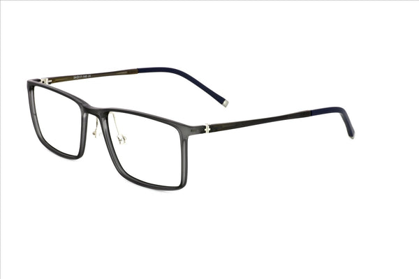 Brooklyn DY1495 Rectangle Shape Frame with Lens
