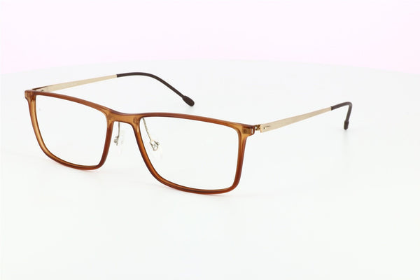 Sightopia DY1505 Rectangle Shape Frame with Lens