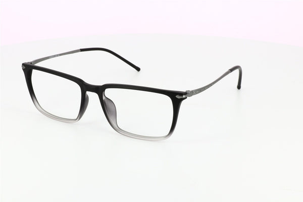 Sightopia DY1588 Rectangle Shape Frame with Lens