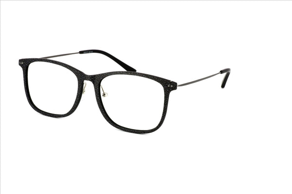 Brooklyn J0541 Square Shape Frame with Lens