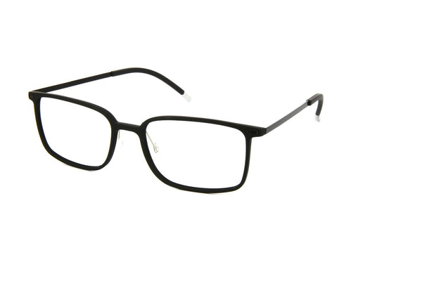 Sightopia T2846 Rectangle Shape Frame with Lens