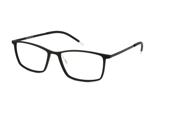 Sightopia T2868 Rectangle Shape Frame with Lens