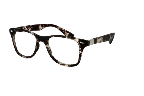 Sightopia JSV001 Rectangle Shape Frame with Lens