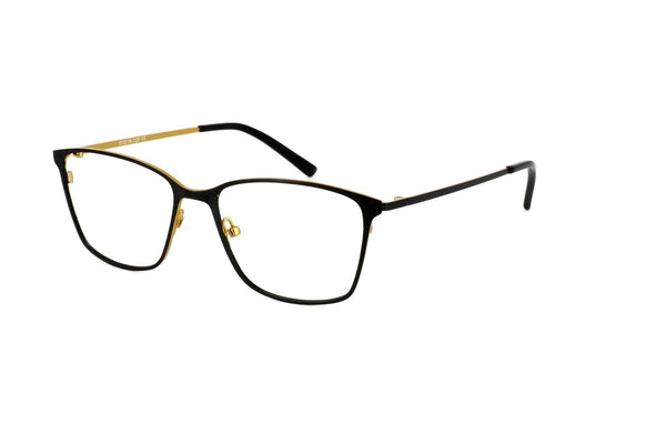Argus M316004 Rectangle Shape Frame with Lens