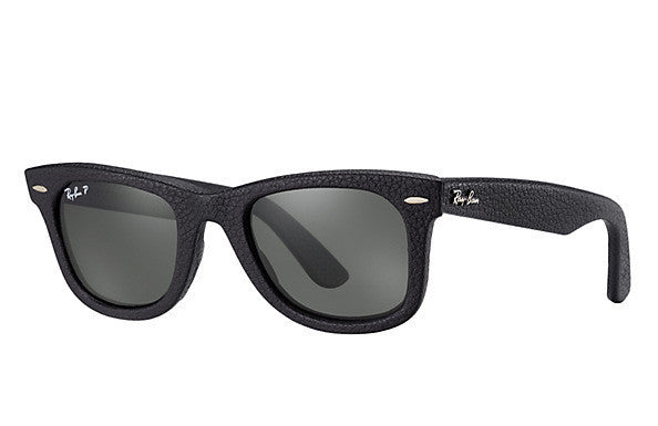 Ray-Ban RB2140QM 1152N5 - Optic Butler  - 1