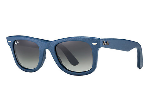 Ray-Ban RB2140QM 116871 - Optic Butler  - 1