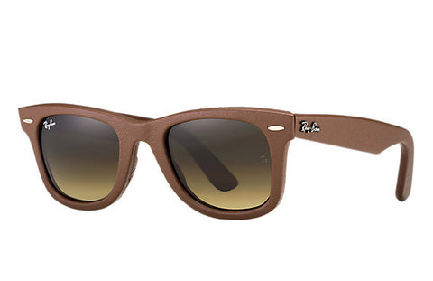Ray-Ban RB2140QM 116985 - Optic Butler  - 1