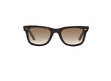 Ray-Ban RB2140 902/51 - Optic Butler  - 2