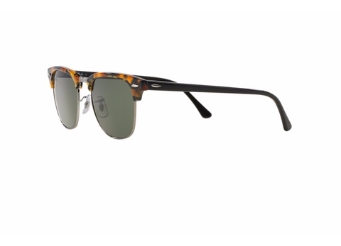 Ray-Ban RB3016 1157 - Optic Butler  - 1