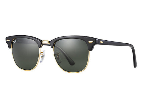 Ray-Ban RB3016 W0365 - Optic Butler  - 1