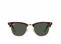 Ray-Ban RB3016 W0366 - Optic Butler  - 2