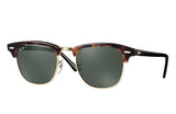 Ray-Ban RB3016 W0366 - Optic Butler  - 1