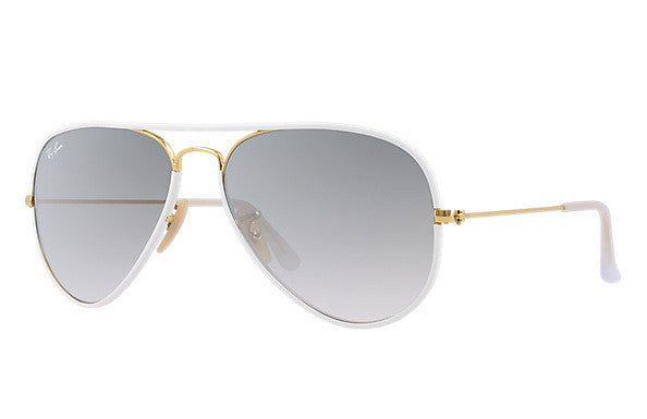 Ray-Ban RB3025JM 146/32 - Optic Butler  - 1