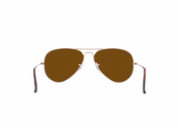 Ray-Ban RB3025 001/33 - Optic Butler  - 4