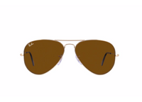 Ray-Ban RB3025 001/33 - Optic Butler  - 2