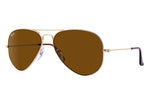 Ray-Ban RB3025 001/33 - Optic Butler  - 1