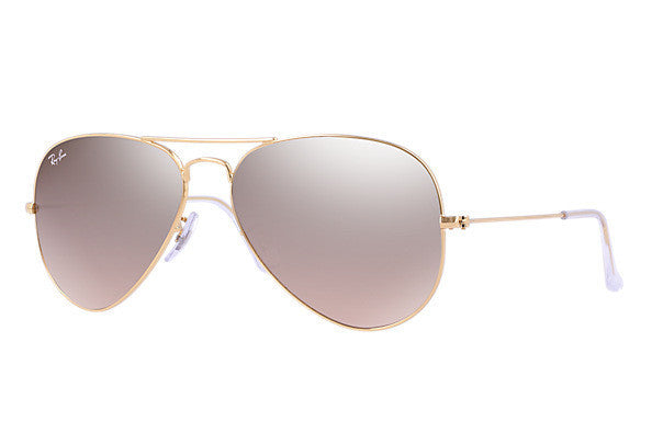Ray-Ban RB3025 001/3E - Optic Butler  - 1
