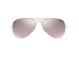 Ray-Ban RB3025 001/3E - Optic Butler  - 2