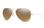 Ray-Ban RB3025 001/3K - Optic Butler  - 1