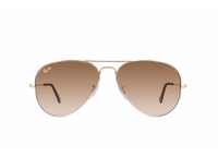 Ray-Ban RB3025 001/51 - Optic Butler  - 2