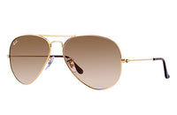 Ray-Ban RB3025 001/51 - Optic Butler  - 1