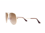 Ray-Ban RB3025 001/51 - Optic Butler  - 3