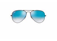 Ray-Ban RB3025 002/4O - Optic Butler  - 2
