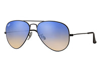 Ray-Ban RB3025 002/4O - Optic Butler  - 1