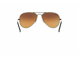 Ray-Ban RB3025 002/4O - Optic Butler  - 4