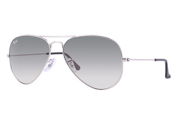 Ray-Ban RB3025 003/32 - Optic Butler  - 1