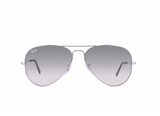 Ray-Ban RB3025 003/32 - Optic Butler  - 2
