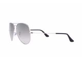 Ray-Ban RB3025 003/32 - Optic Butler  - 3