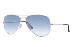 Ray-Ban RB3025 003/3F - Optic Butler  - 1
